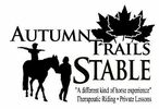 Autumn Trails Stable